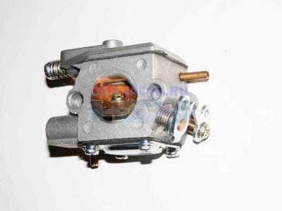 Карбюратор Partner 340S/350S/360S