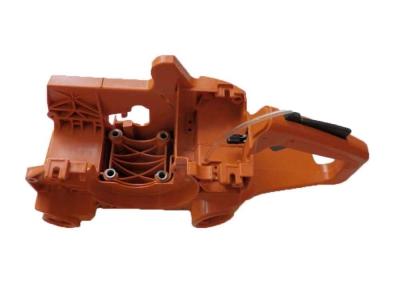 Картер двигателя для  Partner 350-371