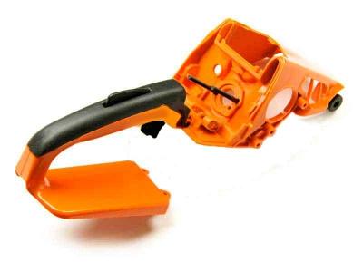 Рукоятка задняя STIHL MS 210/230/250