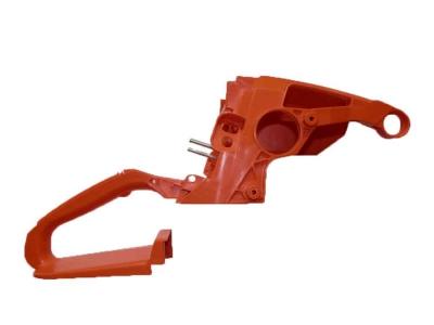 Рукоятка задняя STIHL 290/310/390