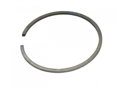 Кольцо Бензопила Урал (55,0) S-2 мм. Россия