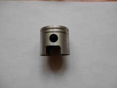 Поршень Бензопила Урал Ø 55 mm