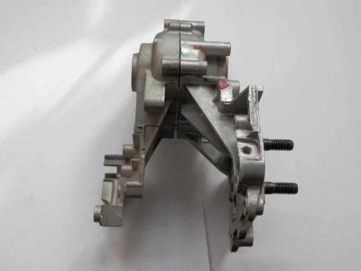 Картер двигателя Partner 340S/350S/360S