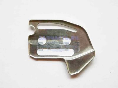 Лист боковой Рartner 350-371