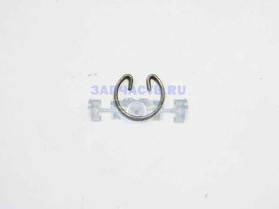 Кольцо Ветерок-8 стопорное поршневого пальца (13мм)