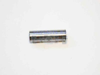 Палец Ветерок 12 н/о (14мм)