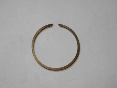 Кольцо Вихрь 25  67,00 мм. норма